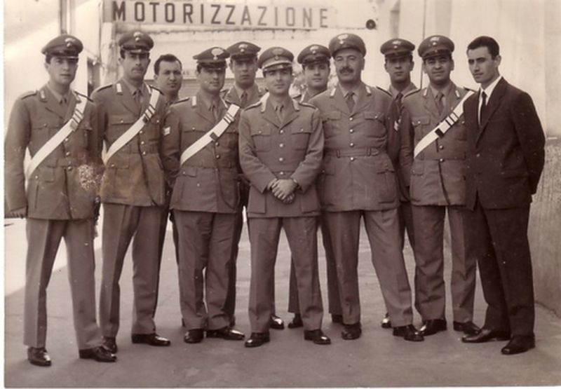 Catanzaro-1968-Maxi-processo antimafia