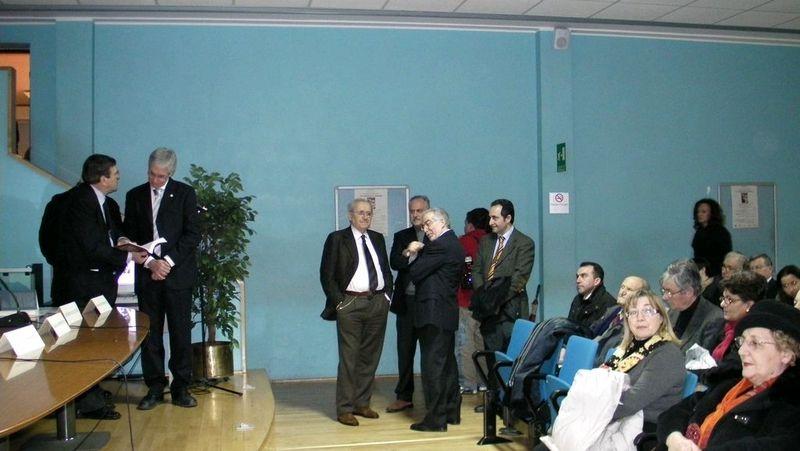 Presentazione Un Commissario Scomodo (3)
