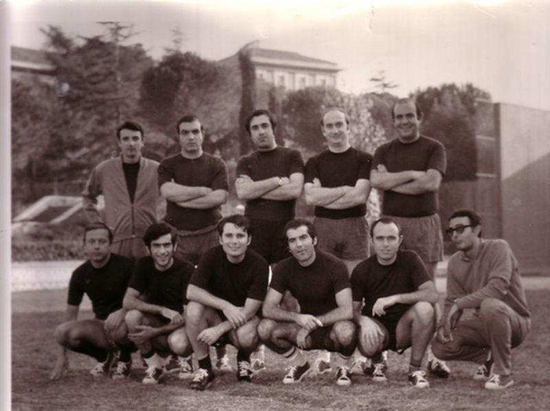 Roma-1970-Squadra di Commissari