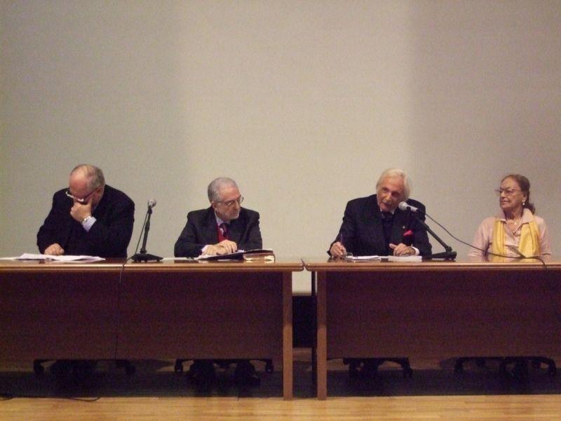 Trieste 9 marzo 2012